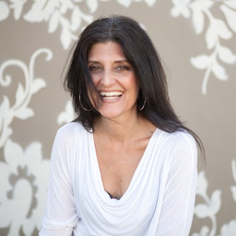 Mother the Mother Podcast with Trish Moreno
