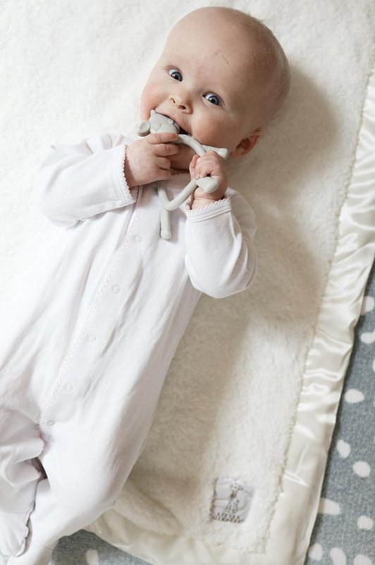 Baby Gifts For New Moms