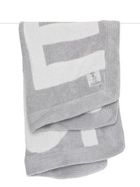 Dolce™ LOVE Baby Blanket