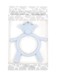 Little G™ Teething Toy