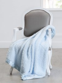 Boucle™ Throw