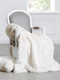 Luxe Loft™ Throw