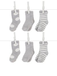 Dolce™ Lollipop Socks