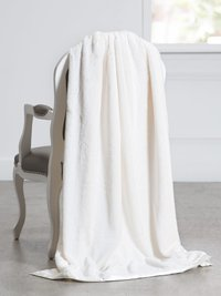 Luxe Light™ Throw