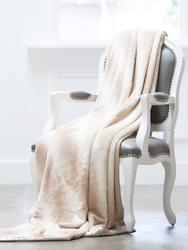 Luxe™ Souffle Throw