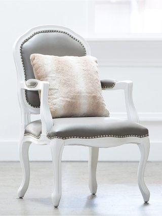 Luxe™ Souffle Throw Pillow