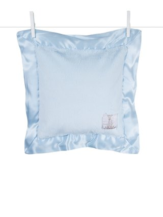 Luxe™ Baby Pillow