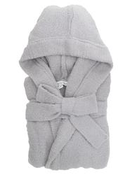 Dolce™ Hoodie Cover Up