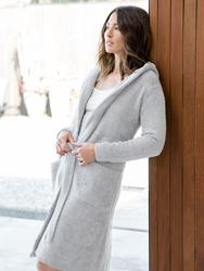 Dolce™ Hoodie Robe