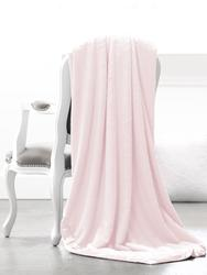 Luxe™ Big Kid Blanket