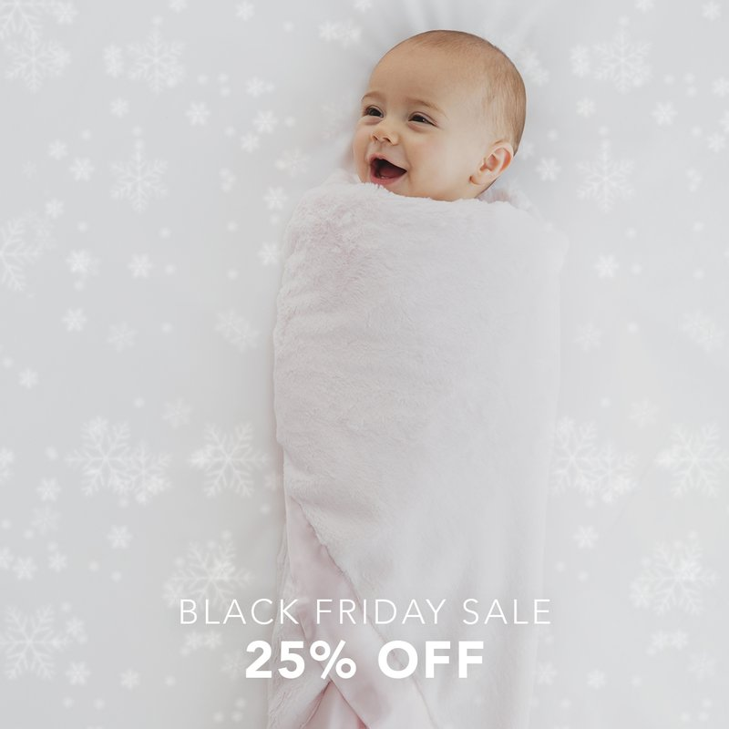 Hello, Black Friday savings! Take 25% off sitewide + get free shipping w/ code BLACKFRIDAY18. Every order arrives gift-ready. Enjoy!