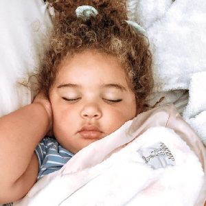 Dreaming of the weekend. Happy Friday, mama! Photo by @marinnacasey